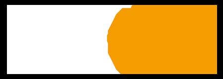 Logo kontrast Filmfest Bayreuth