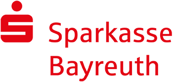 Logo Sparkasse Bayreuth