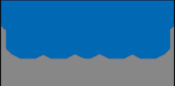 Logo TMT GmbH & Co. KG
