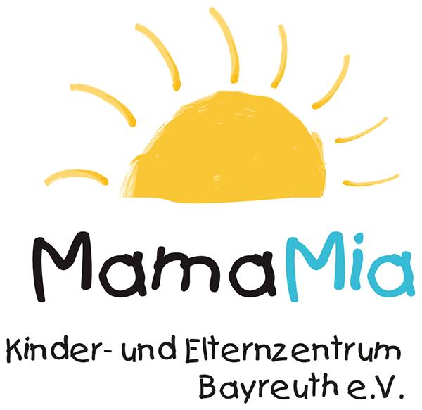 Kontrast-Partner MamaMia Kinder- und Elternzentrum Bayreuth e.V.