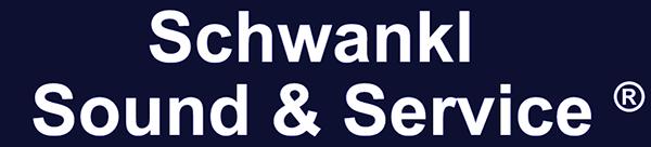 Kontrast-Partner Schwankl Sound & Service