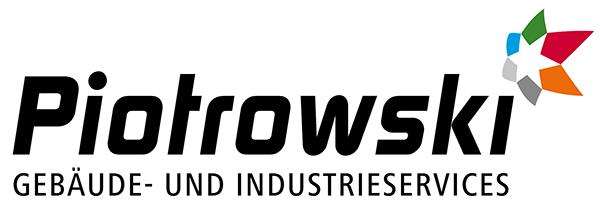 Kontrast-Sponsor Piotrowski Gebäude- und Industrieservices