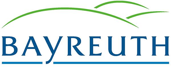Kontrast-Sponsor Stadt Bayreuth