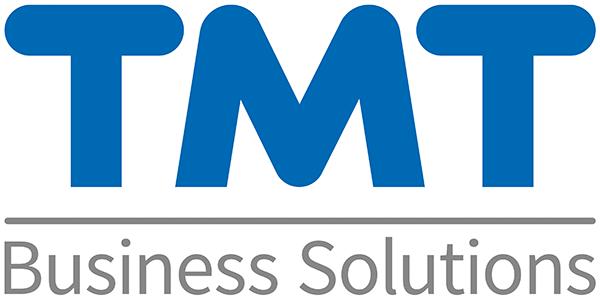 Preis -Sponsor TMT Business Solutions (Sponsor Sonderthema-Preis)
