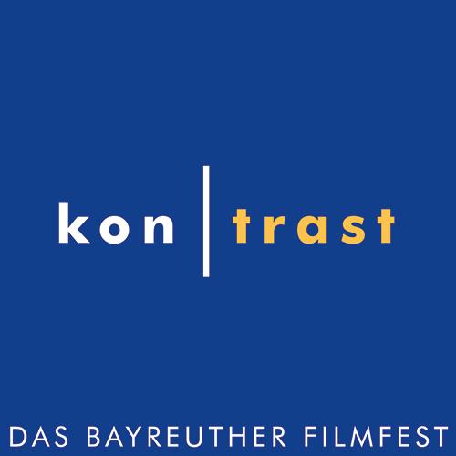 kontrast - Logo