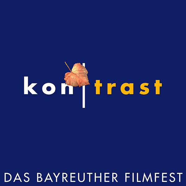 Motiv des Plakats für das kontrast Filmfest 2007