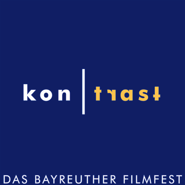 Motiv des Plakats für das kontrast Filmfest 2011