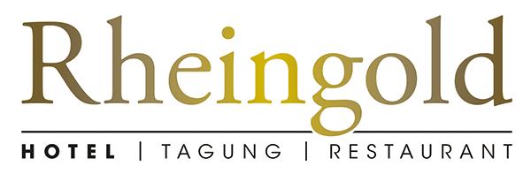 Kontrast-Sponsor Hotel Rheingold