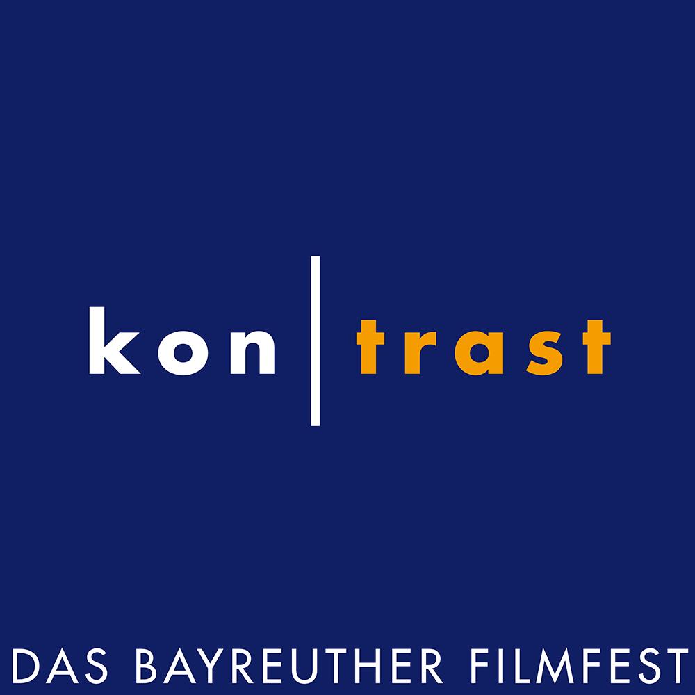 kontrast Filmfest Logo